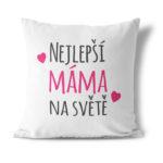 2214_nejlepsi-mama-na-svete