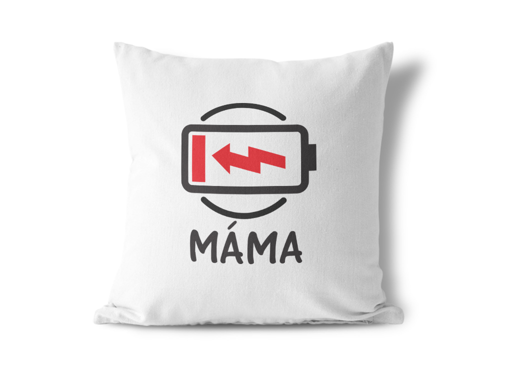 2757_mama-batterka