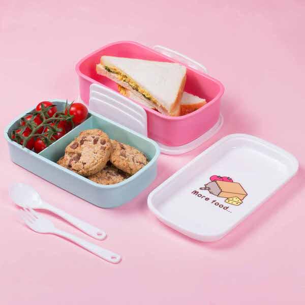 box-na-jedlo-pusheen-4178