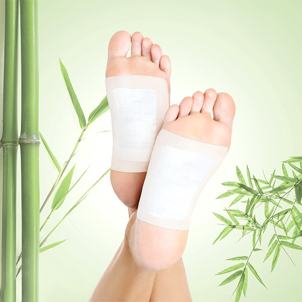 detoxikacne-naplasti-na-nohy-10-kusov-4343