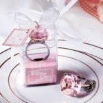 diamantovy-privesok-ruzovy-1588
