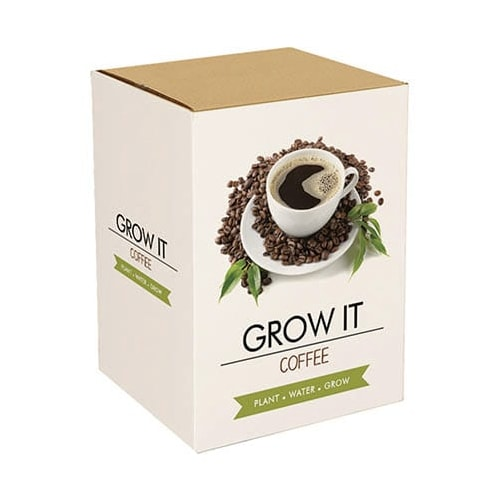 grow-it-caj-a-kava-1552