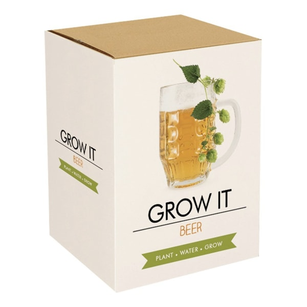 grow-it-chmel-1556