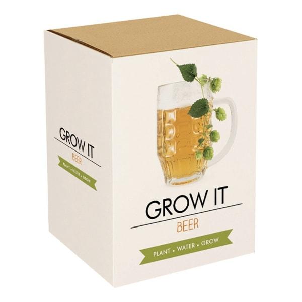 grow-it-chmel-1556