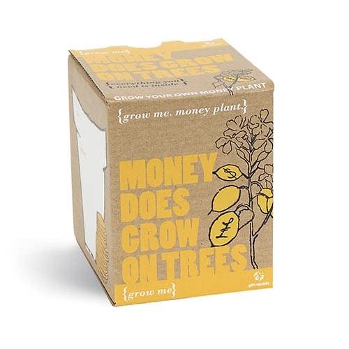 grow-me-vypestuj-si-peniaze-1564