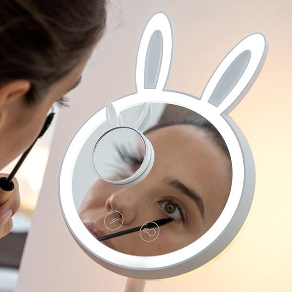 led-dotykove-zrkadlo-na-licenie-mirrobbit-4599