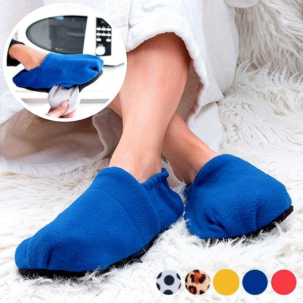 nahrievacie-papuce-do-mikrovlnnej-rury-3272