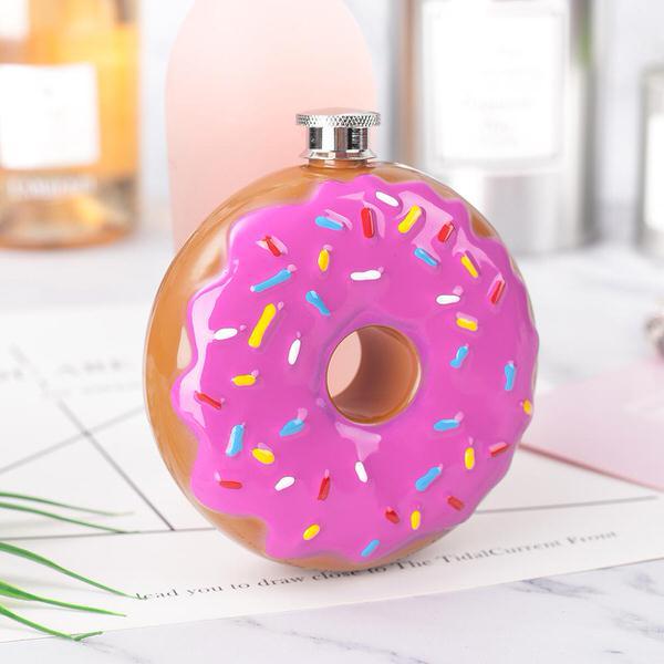 ploskacka-donut-4518