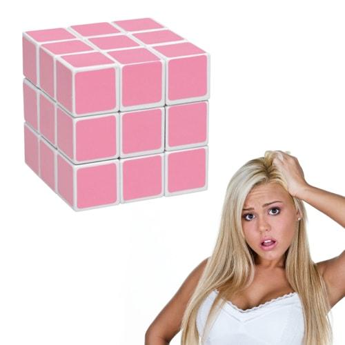 ruzova-kocka-pre-blondinky-2613
