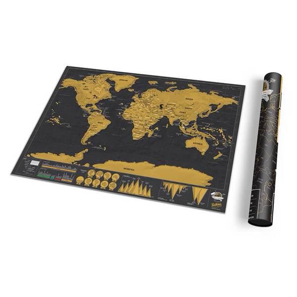 cestovatelska-stieracia-mapa-sveta-deluxe-2750