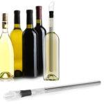 chladiaca-tycinka-na-vino-3179