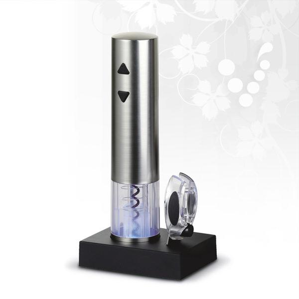 elektricky-otvarac-na-vino-silver-twister-2780