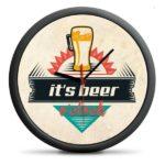 hodiny-pre-milovnikov-piva-3435