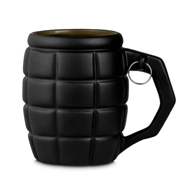 hrncek-v-tvare-granatu-xxl-cierny-3946