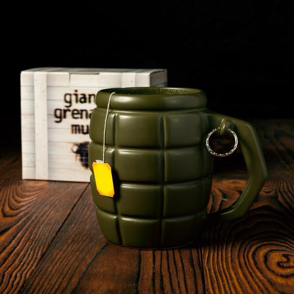 hrncek-v-tvare-granatu-xxl-zeleny-3636