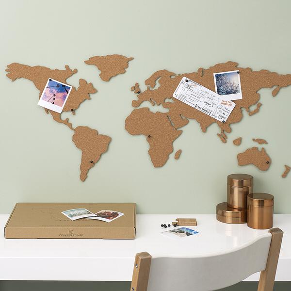 korkova-mapa-sveta-2787