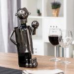 kovovy-stojan-na-vino-kolkar-4590