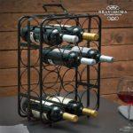 kovovy-stojan-na-vino-valise-4430