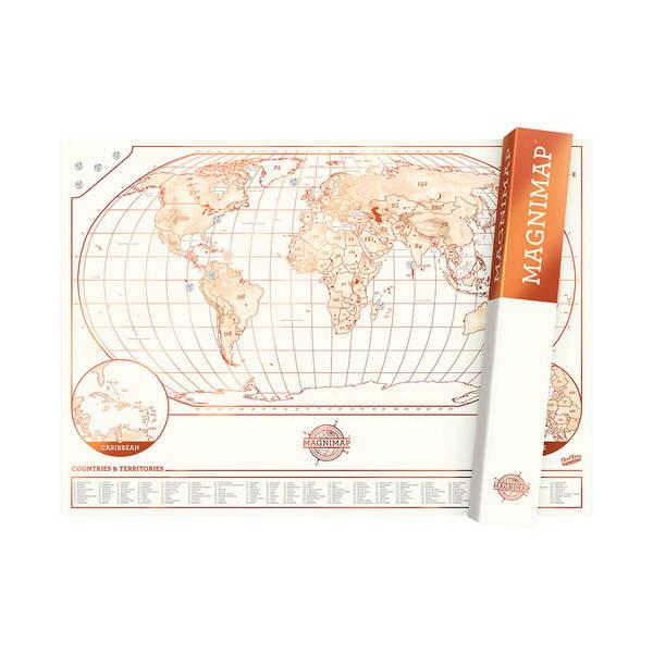 magneticka-mapa-sveta-4224