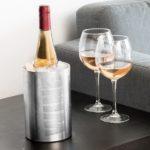 nadoba-na-chladenie-vina-4639