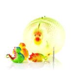 nafukovacia-lopta-dinosaurus-4587