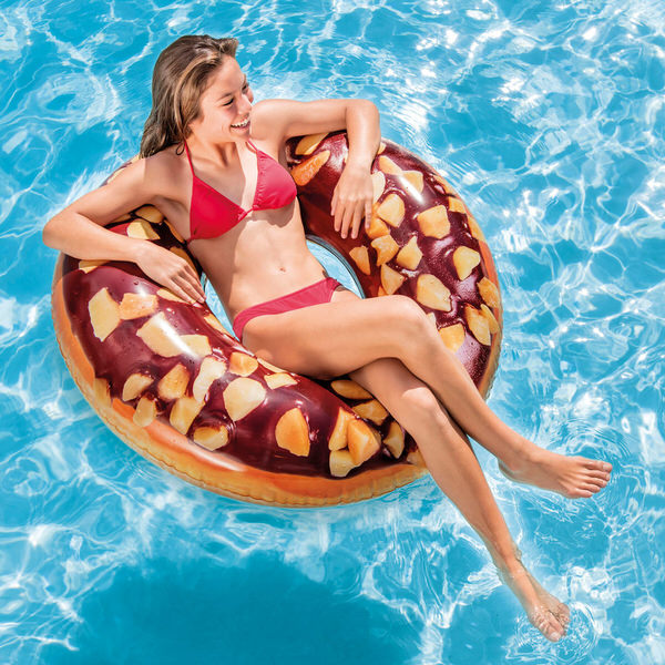 nafukovacie-koleso-cokoladovy-donut-114-cm-intex-4291