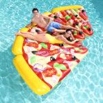nafukovacie-lehatko-pizza-188-x-130-cm-bestway-4297