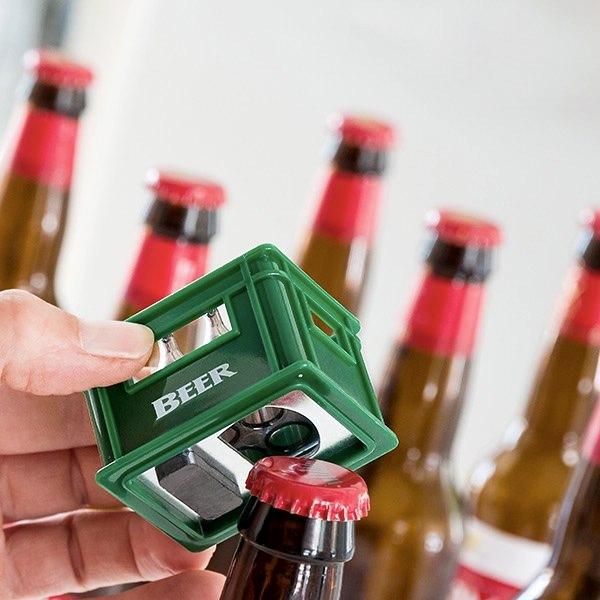 otvarac-na-flase-prepravka-piva-4101