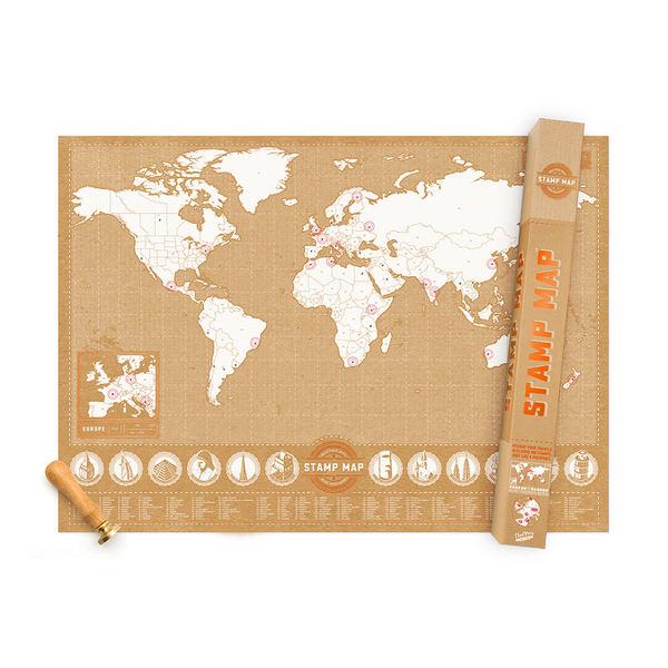 peciatkova-mapa-sveta-4223