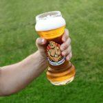 pohar-na-pivo-no-pain-no-beer-4544