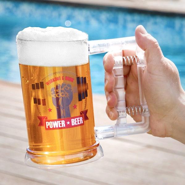 pohar-na-pivo-power-3996