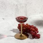 prevzdusnovaci-pohar-na-vino-4708