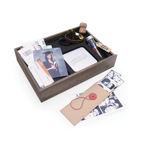 spomienkova-krabica-2752