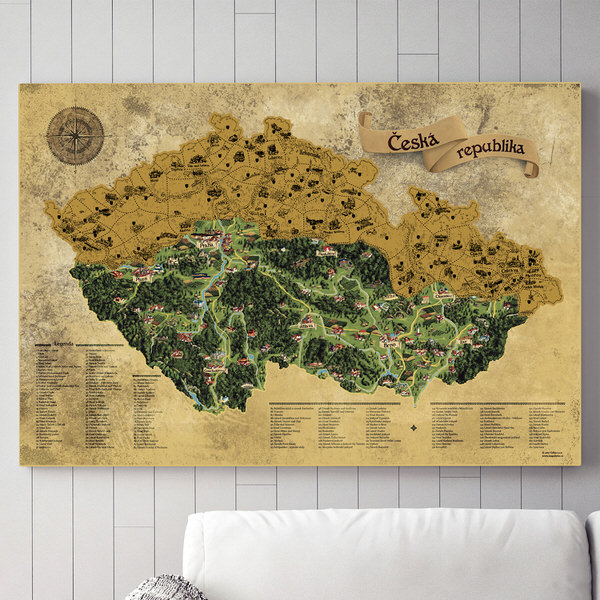 stieracia-mapa-ceska-deluxe-4606