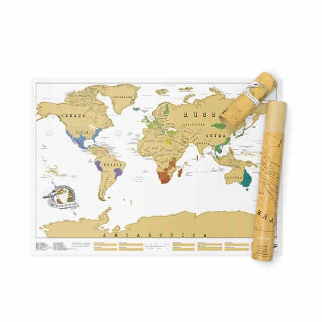 stieracia-mapa-sveta-4229