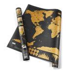 stieracia-mapa-sveta-deluxe-4227