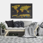 stieracia-mapa-sveta-deluxe-xl-4217