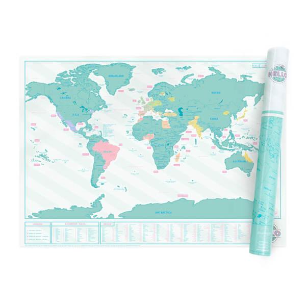 stieracia-mapa-sveta-hello-3775