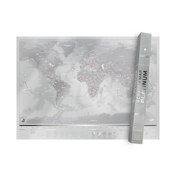 stieracia-mapa-sveta-platinum-4238