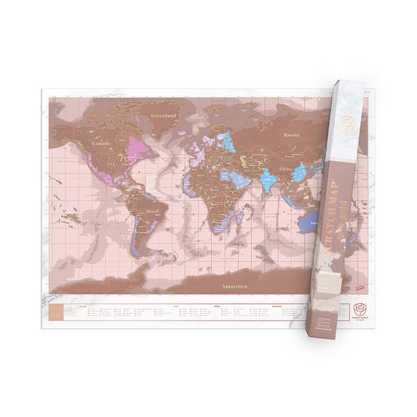 stieracia-mapa-sveta-ruzovo-zlata-4218