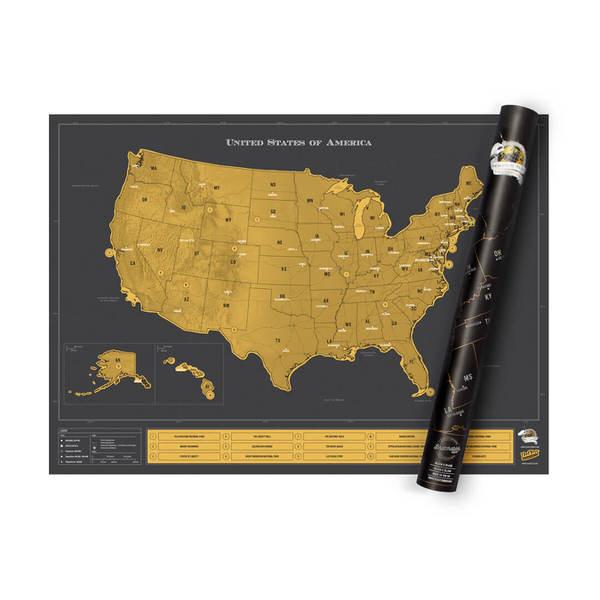 stieracia-mapa-usa-deluxe-4220