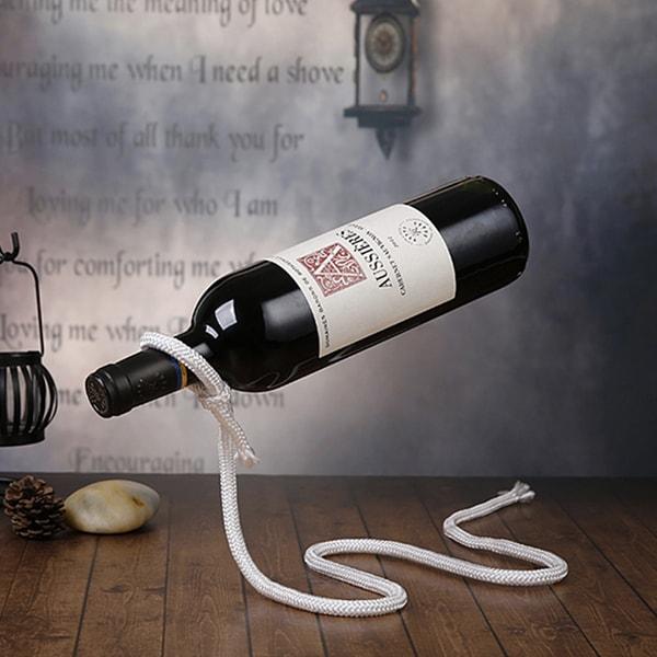 stojan-na-vino-laso-1292