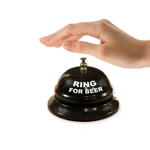 stolovy-zvoncek-ring-for-beer-1716