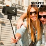 teleskopicka-selfie-tyc-3230