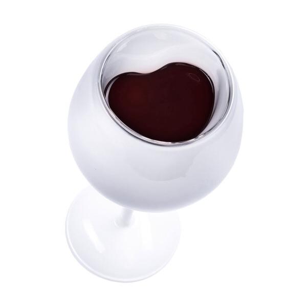zamilovany-pohar-na-vino-divinto-biely-4064