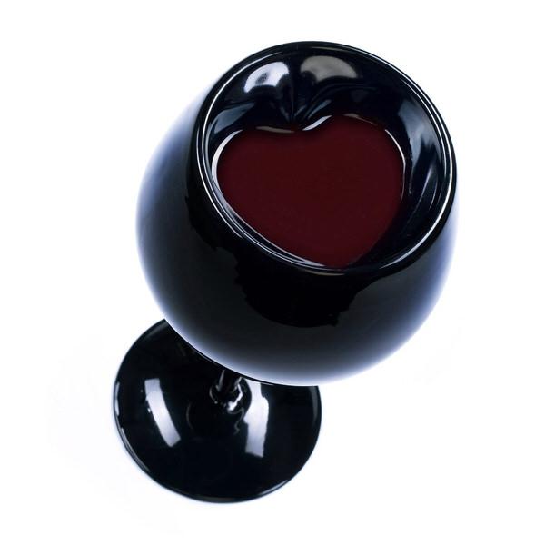 zamilovany-pohar-na-vino-divinto-cierny-4065