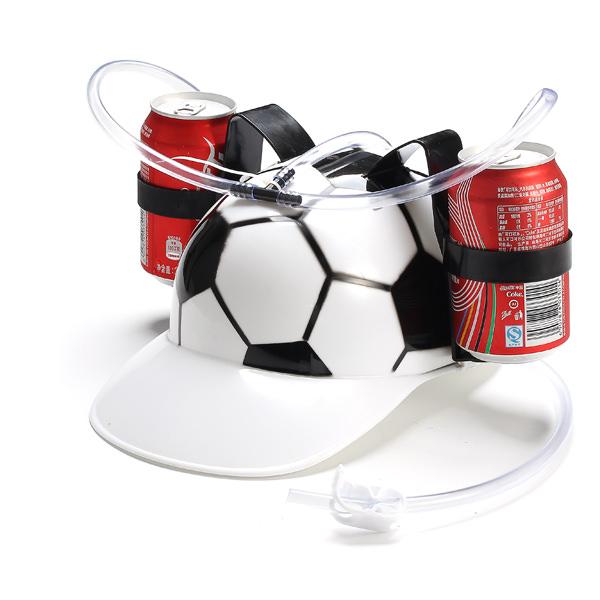 pivna-helma-futbalova-4769
