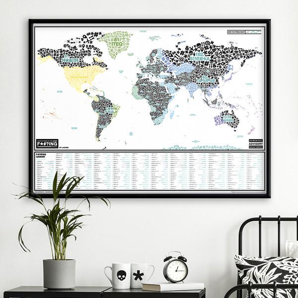 stieracia-mapa-skurveneho-sveta-4981