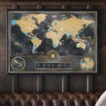 stieracia-mapa-sveta-deluxe-x-edicia-4980