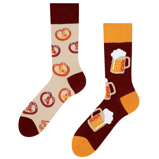 vesele-ponozky-pivo-5089